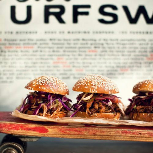 pulled-pork-sandwich-with-apple-cider-slaw-thumbnail